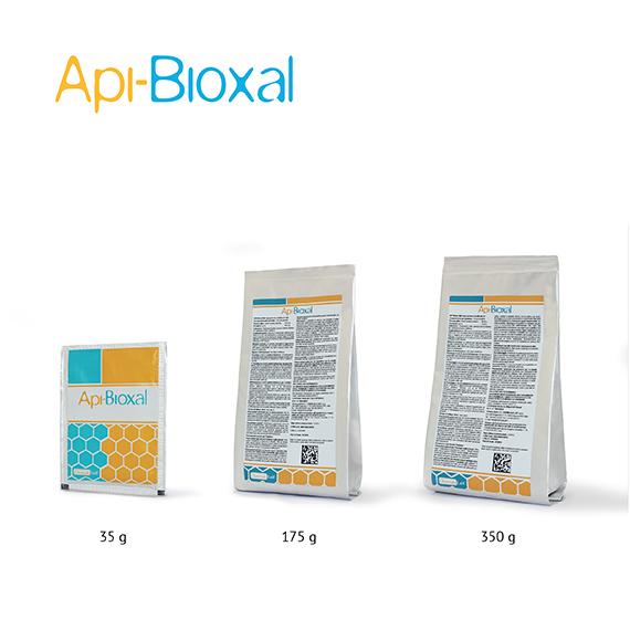 api_bioxal