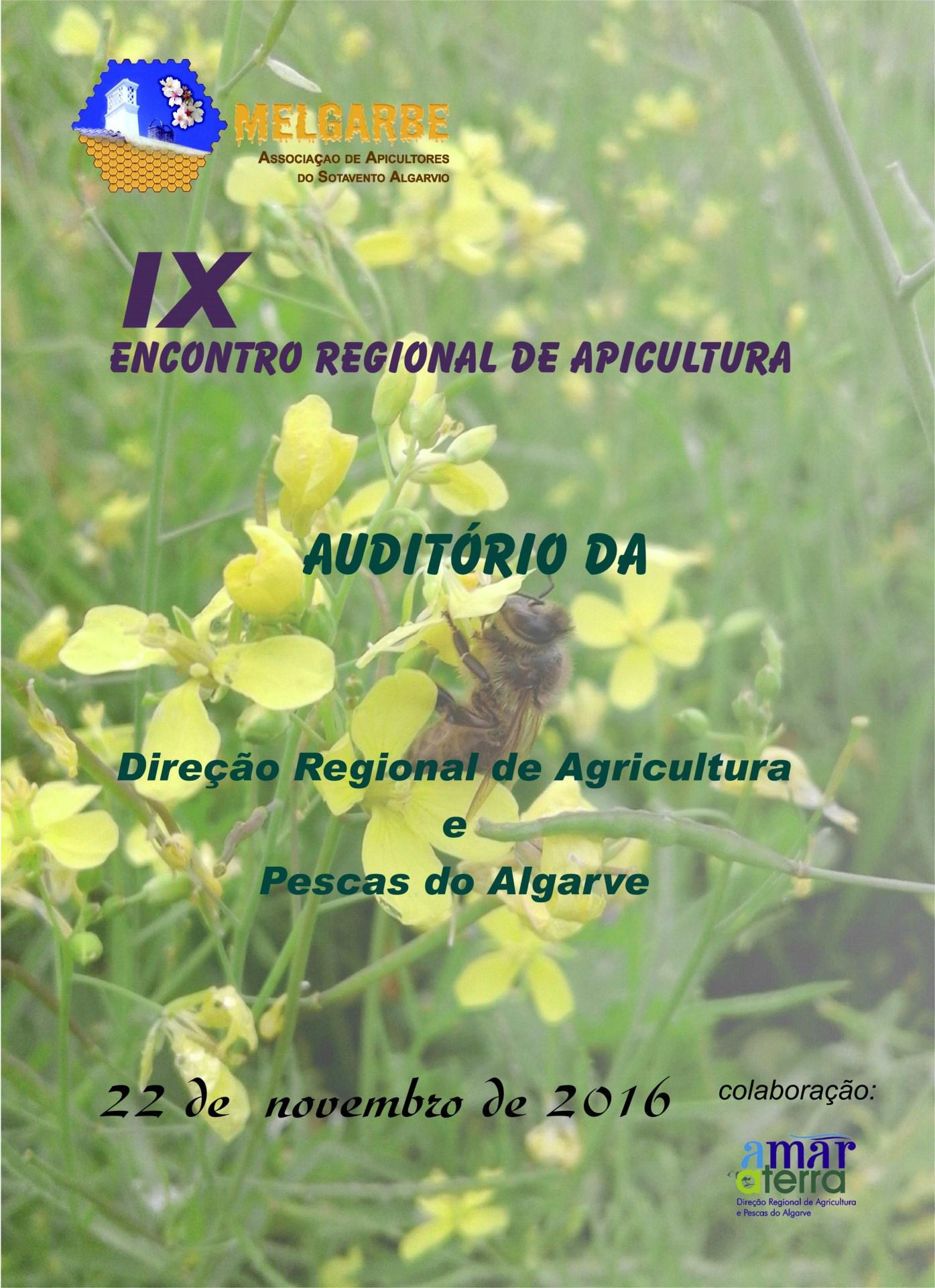 poster-ix-encontro-regional-apicultura-algarve_2016